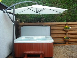 1000 Images About Hot Tub On Pinterest Hot Tubs Spas
