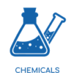 Hot Tub chemicals and watercare from HotSpring Central